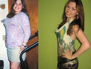 Метаболическая диета отзывы и результаты меню для