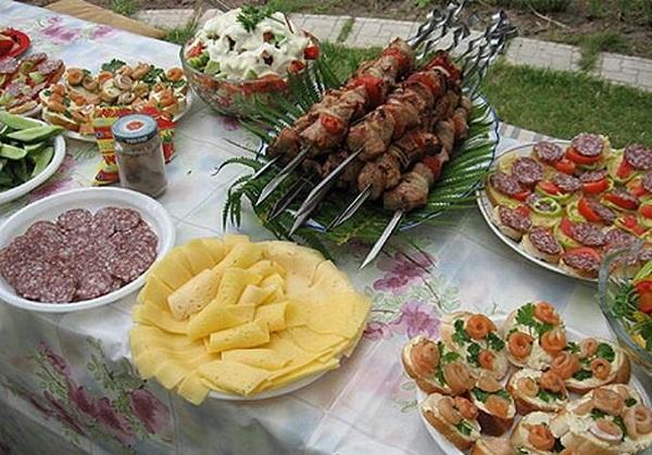 Блюда из свеклы рецепты с фото простые и вкусные