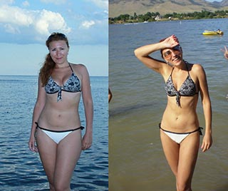 yaponskaya-dieta-14-dney-otzyivyi-i-rezultatyi-foto-5