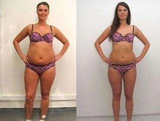 yaponskaya-dieta-14-dney-otzyivyi-i-rezultatyi-foto-2