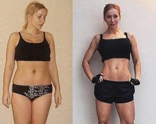 yaponskaya-dieta-14-dney-otzyivyi-i-rezultatyi-foto